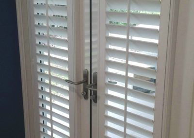 Custom Hurricane Shutters 2