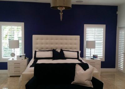Ultimate Custom Shutters 1